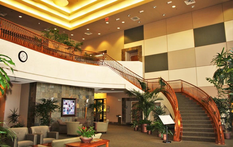 7881 W Charleston Boulevard Suncommercial